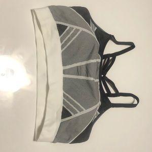 Xxl shorts bra